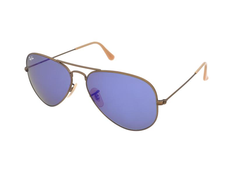 Слънчеви очила Ray-Ban Original Aviator RB3025 - 167/68