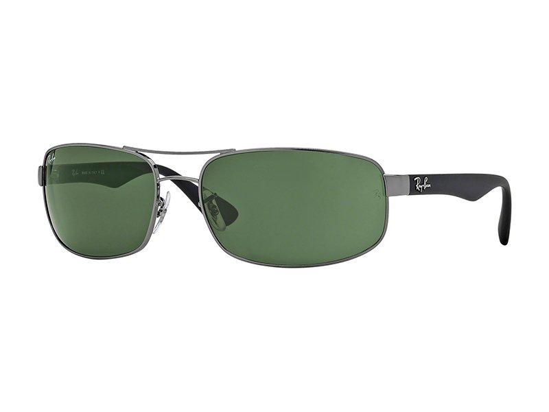 Слънчеви очила Ray-Ban RB3445 - 004
