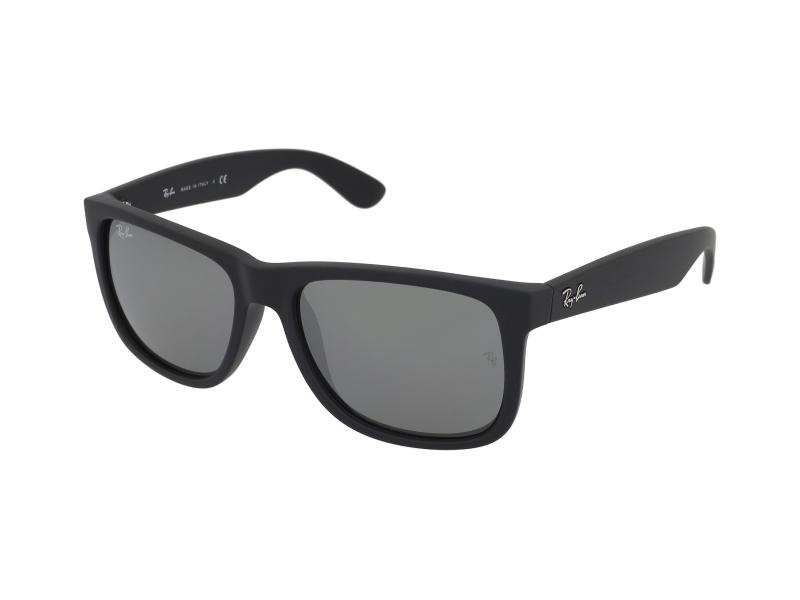 Слънчеви очила Ray-Ban Justin RB4165 - 622/6G