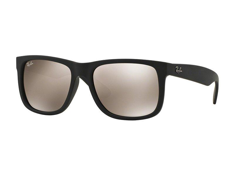Слънчеви очила Ray-Ban Justin RB4165 - 622/5A
