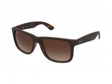 Слънчеви очила Ray-Ban Justin RB4165 - 710/13