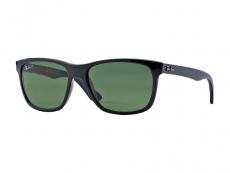 Слънчеви очила Ray-Ban RB4181 - 601/9A POL