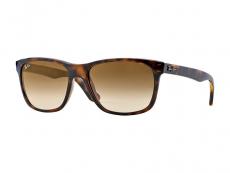 Слънчеви очила Ray-Ban RB4181 - 710/51