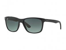 Слънчеви очила Ray-Ban RB4181 - 601/71