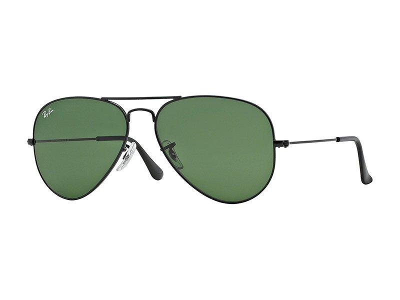 Слънчеви очила Ray-Ban Original Aviator RB3025 - L2823