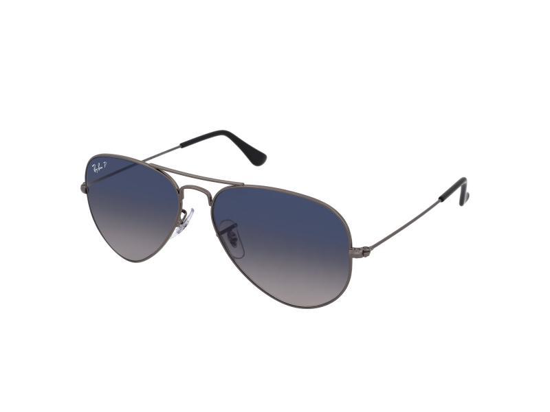 Слънчеви очила Ray-Ban Original Aviator RB3025 - 004/78 POL