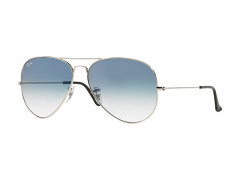 Слънчеви очила Ray-Ban Original Aviator RB3025 - 003/3F
