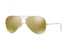 Слънчеви очила Ray-Ban Original Aviator RB3025 - 112/93