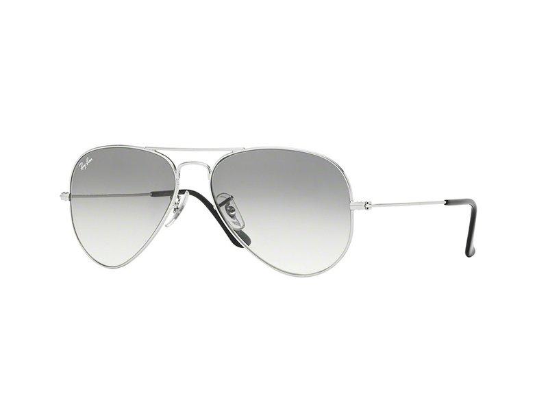 Слънчеви очила Ray-Ban Original Aviator RB3025 - 003/32