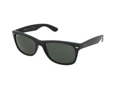 Слънчеви очила Ray-Ban RB2132 - 901