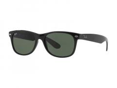 Слънчеви очила Ray-Ban RB2132 - 901L