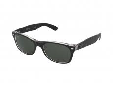 Слънчеви очила Ray-Ban RB2132 - 6052