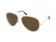 Слънчеви очила Ray-Ban Original Aviator RB3025 - 001/57 POL