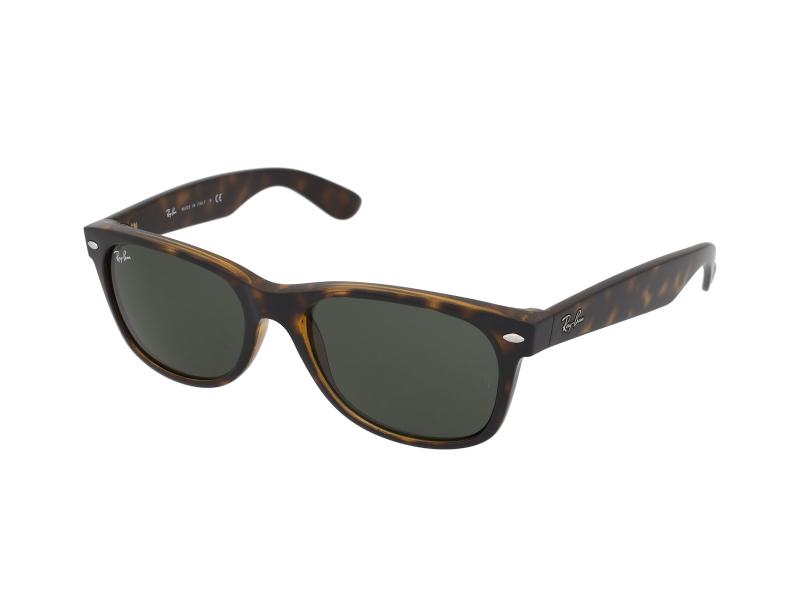 Слънчеви очила Ray-Ban RB2132 - 902L