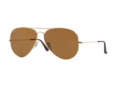 Слънчеви очила Ray-Ban Original Aviator RB3025 - 001/33