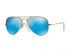 Слънчеви очила Ray-Ban Original Aviator RB3025 - 112/4L POL