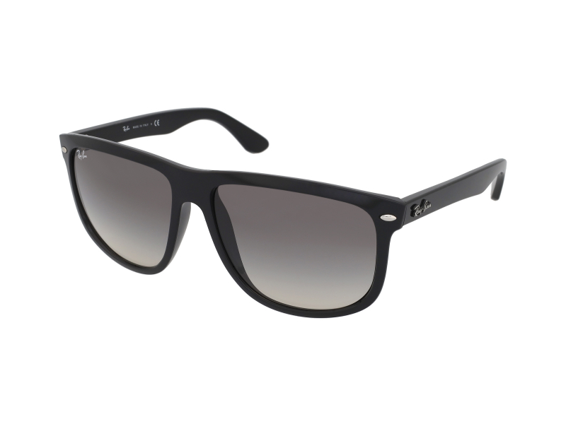 Слънчеви очила Ray-Ban RB4147 - 601/32