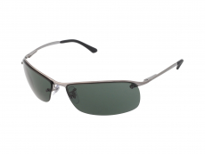 Слънчеви очила Ray-Ban RB3183 - 004/71