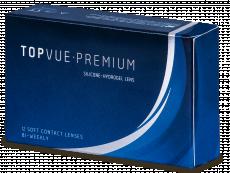 TopVue Premium (12 лещи)