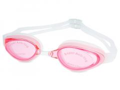Очила за плуване - розова