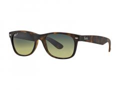 Слънчеви очила Ray-Ban RB2132 - 894/76