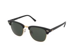 Слънчеви очила Ray-Ban RB3016 - W0365