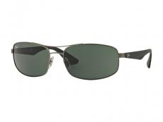 Слънчеви очила Ray-Ban RB3527 - 029/71