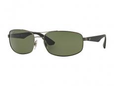 Слънчеви очила Ray-Ban RB3527 - 029/9A POL