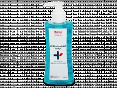 Dermacol антимикробен течен сапун 200 ml