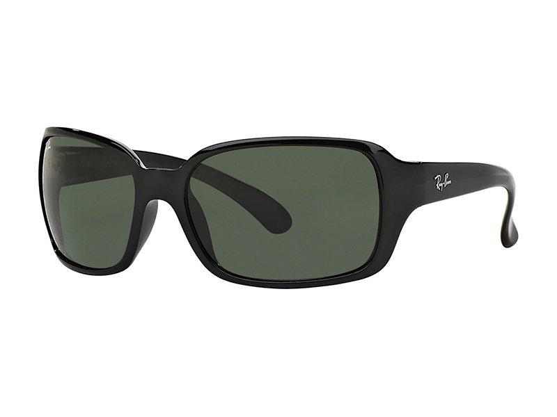 Слънчеви очила Ray-Ban RB4068 - 601