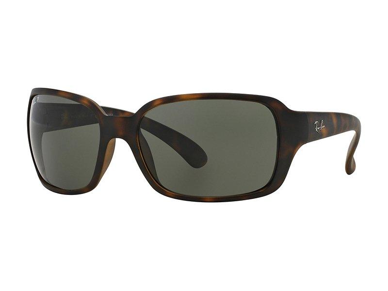 Слънчеви очила Ray-Ban RB4068 - 894/58 POL