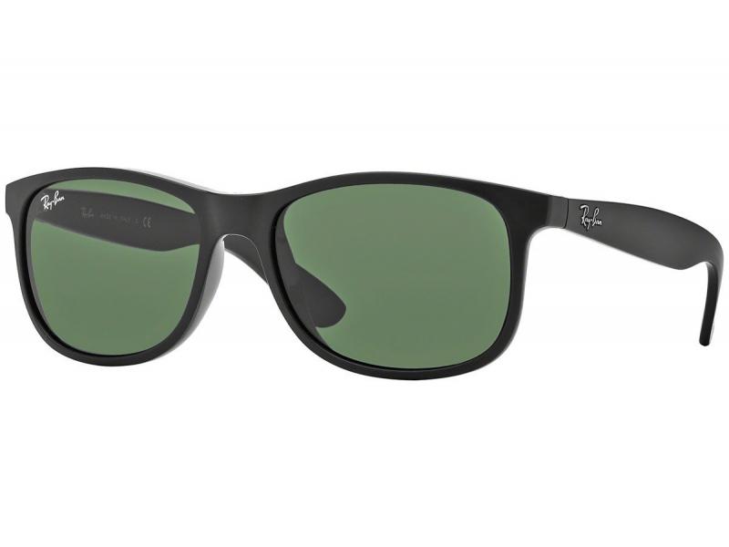 Слънчеви очила Ray-Ban RB4202 - 6069/71