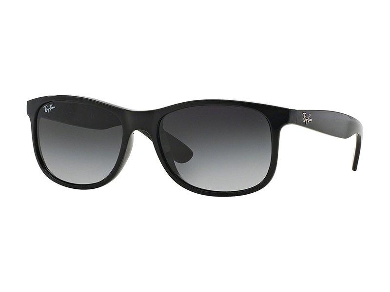 Слънчеви очила Ray-Ban RB4202 - 601/8G