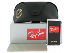 Слънчеви очила Ray-Ban RB3386 - 003/8G