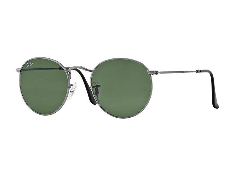 Слънчеви очила Ray-Ban RB3447 - 029