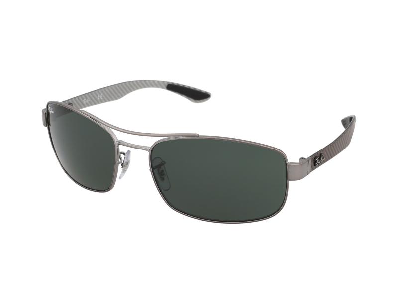 Слънчеви очила Ray-Ban RB8316 - 004