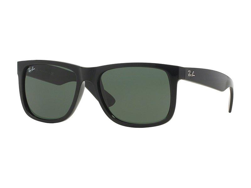 Слънчеви очила Ray-Ban Justin RB4165 - 601/71