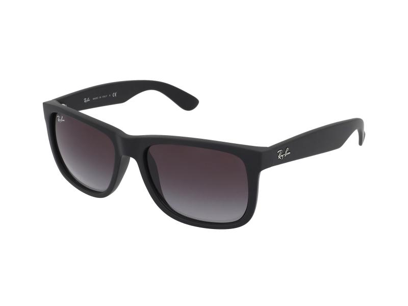 Слънчеви очила Ray-Ban Justin RB4165 - 601/8G