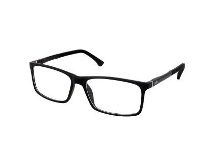 Очила за компютър Crullé S1714 C1