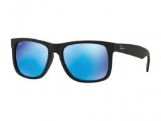 Слънчеви очила Ray-Ban Justin RB4165 - 622/55