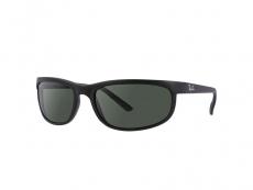Слънчеви очила Ray-Ban RB2027 - W1847