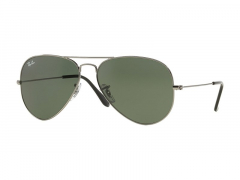 Слънчеви очила Ray-Ban Original Aviator RB3025 - W0879