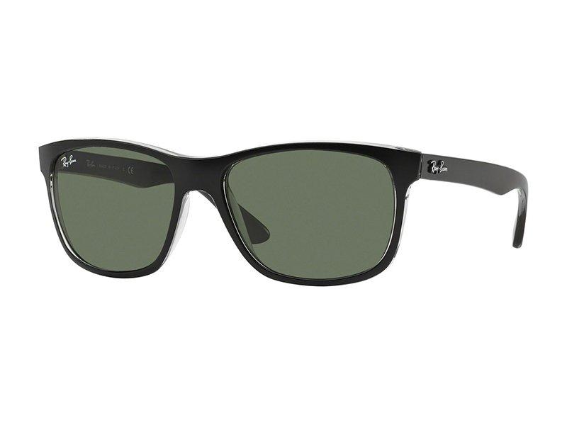 Слънчеви очила Ray-Ban RB4181 - 6130