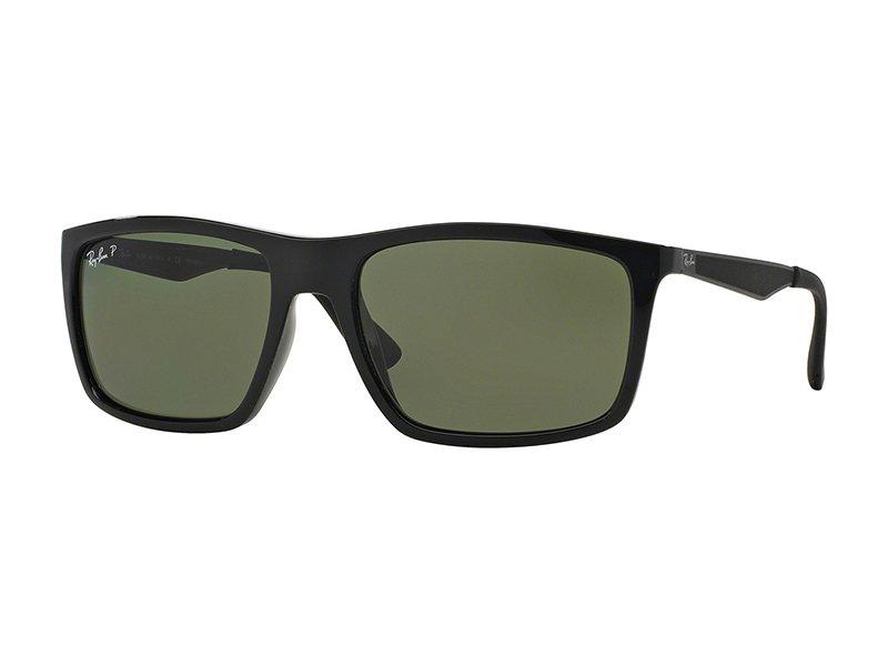 Слънчеви очила Ray-Ban RB4228 - 601/9A