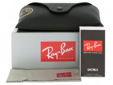 Ray-Ban RB4147 710/51