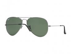 Слънчеви очила Ray-Ban Original Aviator RB3025 - 004/58 POL