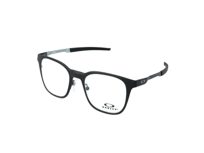 Oakley Base Plane R OX3241 324101