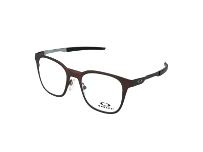 Oakley Base Plane R OX3241 324102