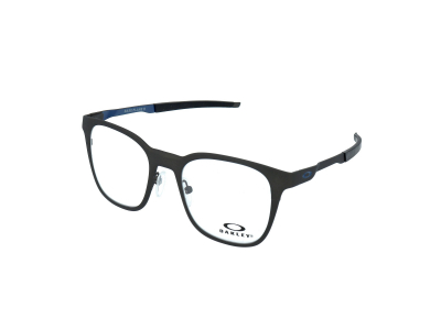Oakley Base Plane R OX3241 324103