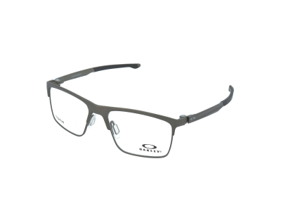 Oakley Cartridge OX5137 513702